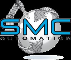 SMC Automation and Robotics